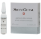 SwissGetal Lifting Intensiv Ampoules